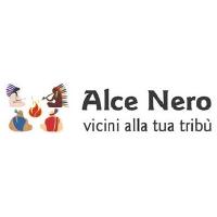 Alce Nero Onlus