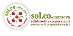 SOL.CO. mantova